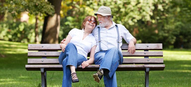 Long Term Care Insurance - Diversified Insurance Brokers, Inc